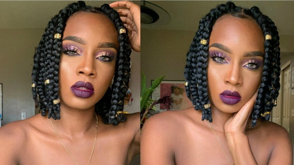 protective styles for winter