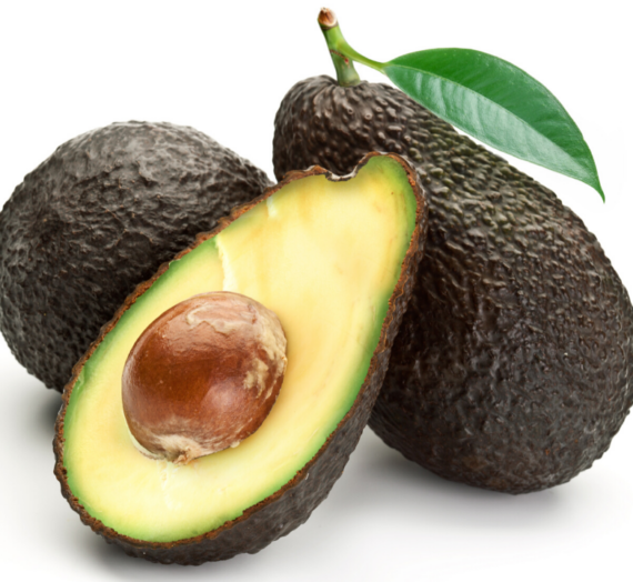 How To Make An Avocado Oil Hair Mask