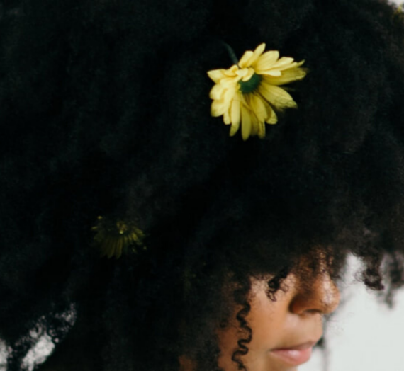How to Moisturize Your 4c Hair Daily