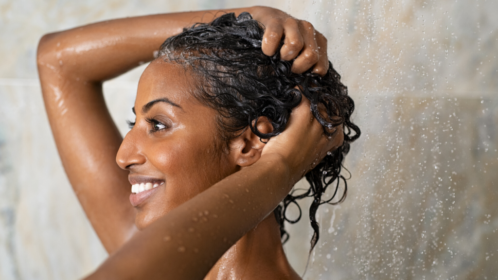 how to protect 4c hair from breaking